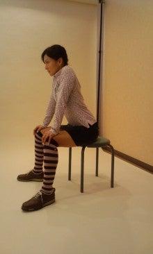 遠野舞子オフィシャルブログ「舞子ちゃんのTOKYO STYLE」Powered by Ameba-090924_1536~01.jpg