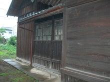 microcosmos B-鶴ヶ岡八幡神社2