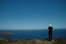 小笠原父島エコツアー情報    エコツーリズムの島        小笠原の旅情報と父島の自然-9.25