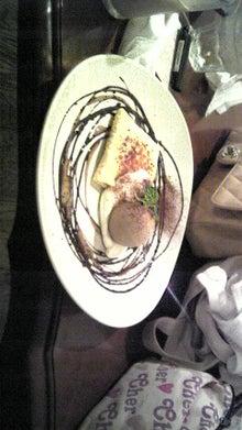 akimiblogさんのブログ-090925_151912.jpg