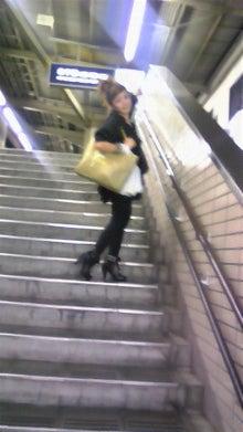 akimiblogさんのブログ-090924_230716.jpg