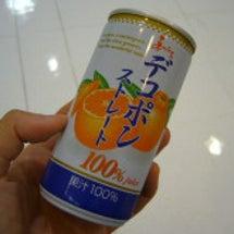 秋は大九州展で食欲を…