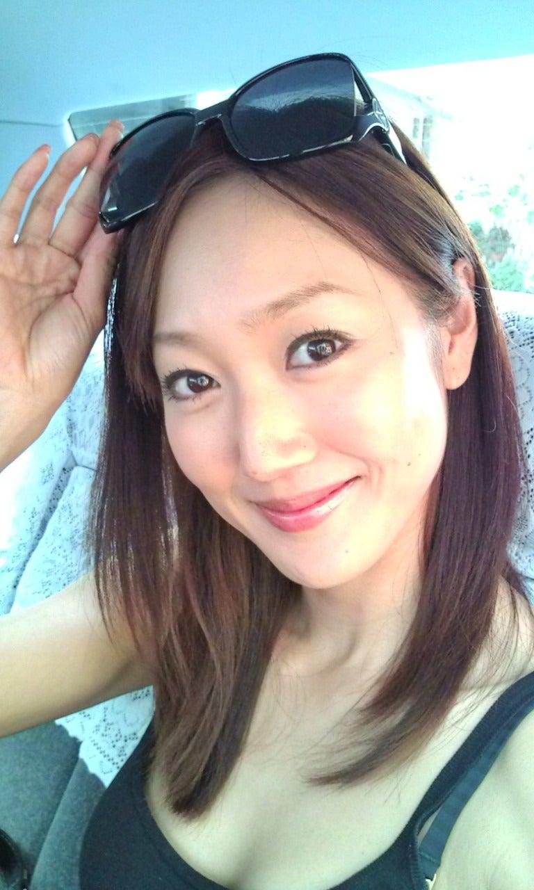 渋谷亜希オフィシャルブログ「老犬レンジャーズ」Powered by a AmebaVONZIPPER & Radio 公開録音 コメント