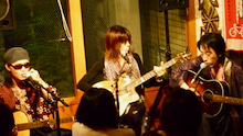 $aoyama masaaki diary-木星