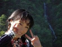フードファイター高橋実桜オフィシャルブログ「Sakura Net」powered by アメブロ