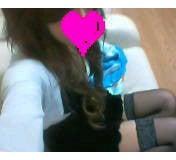 sarina☆ブログ('-^*)-20090926214654.jpg