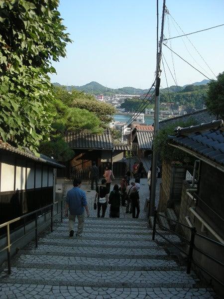 純喫茶★ロイヤル  -尾道 町並み