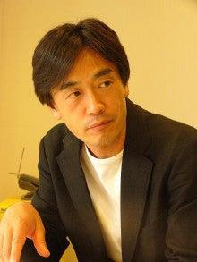 2009年神戸市長選挙 政権交代?現状維持?神戸の将来を決めるのはあなたです!!