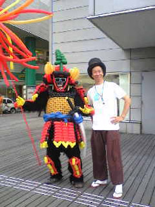 いおりブログ-Image1698.jpg