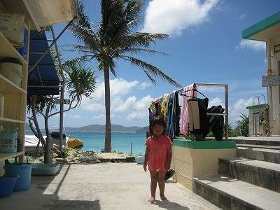 福岡29歳新米ママのブログ。☆・:*:沖縄で子育て*:.☆