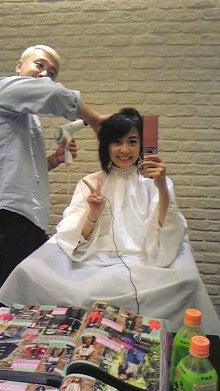小林麻耶オフィシャルブログ「まや★日記」Powered by Ameba-DVC00295.jpg