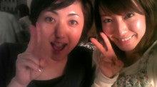 森本華織Happy☆モーリー☆story-090924_212042_ed.jpg