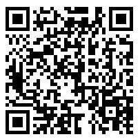 ファンタシースターポータブル2 公式ブログ 「リトルウィング情報課」
