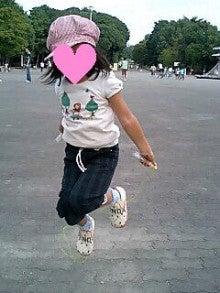 *魔法のことば* ~子供のつぶやきに癒される日々~-090927_1422~0001-0001.jpg