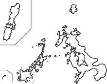 ササブログ-長崎県