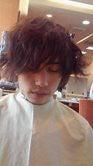 金子光希オフィシャルブログ「そらとぶおにいちゃん」Powered by Ameba
