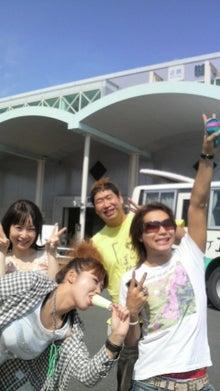 じゅん平オフィシャルブログ「Jumpeizm」powered by アメブロ-P1001069.jpg