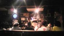 太陽族花男のオフィシャルブログ「太陽族★花男のはなたれ日記」powered byアメブロ-また会いたいな。