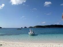 $ノーマ オフィシャルブログ「ノーマの遠吠え。」Powered by Ameba-海上タク