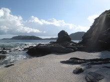 $ノーマ オフィシャルブログ「ノーマの遠吠え。」Powered by Ameba-無人島