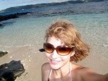 $ノーマ オフィシャルブログ「ノーマの遠吠え。」Powered by Ameba-海綺麗