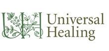 $Universal Healing ユニバーサルヒーリング
