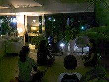 eco-bijouのブログ-TS3J0447.jpg