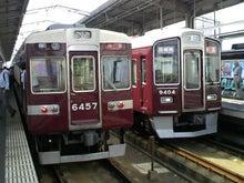 酔扇鉄道-TS3E7405.JPG
