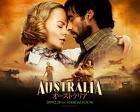 尋常ならぬ娘のオタクな映画日記-オーストラリア