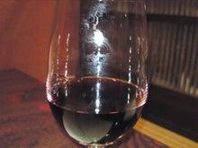 本町で働く会社員のアメブロ-ワイン会_ワイン5