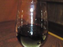 本町で働く会社員のアメブロ-ワイン会_ワイン2