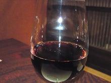 本町で働く会社員のアメブロ-ワイン会_ワイン4