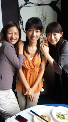 松本志のぶオフィシャルブログ「Heart Warming・・・」Powered by Ameba-090930_131536.jpg