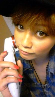 JELLY 宮城舞 オフィシャルブログ RADIANT powered by ameba-090930_164526.jpg