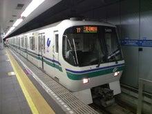 酔扇鉄道-TS3E7401.JPG