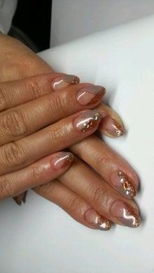 $六本木 ネイルサロン NORIKO nail ネイル ブログ-2009093021400000.jpg