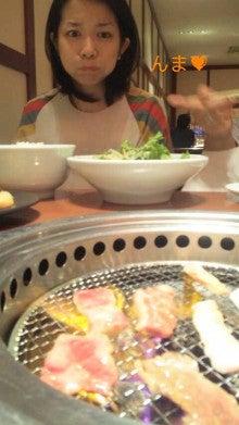 三倉茉奈オフィシャルブログ「三倉茉奈のマナペースで行こう」powered by Ameba-090930_215513_ed.jpg