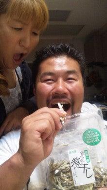 北斗晶オフィシャルブログ そこのけそこのけ鬼嫁が通る Powered by Ameba-090930_233720.jpg