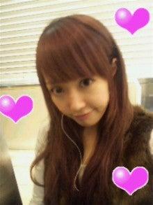 川崎希オフィシャルブログ「のぞふぃす's クローゼット」by Ameba-090930_235222.jpg