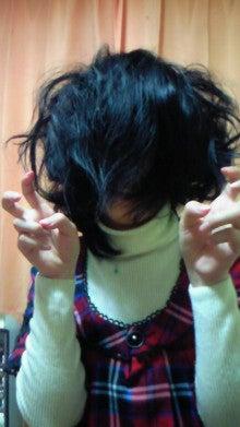 上奈紗空オフィシャルブログ『アイヲタ☆上奈紗空のサクサク日記』-NEC_0880.jpg