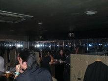 「One Night Theater」のブログ