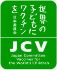 名古屋で精進する社長の独り言-jcv