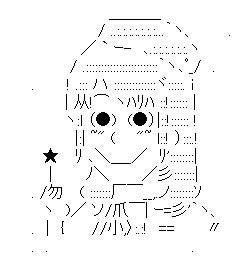 $イラストレーターleolio 『歩こうの会 おざな(Ozana)』-uu20