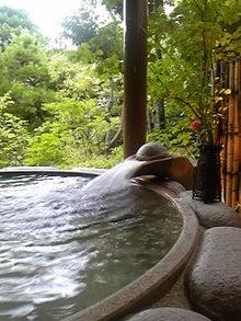 ★神戸美人物語★ ~真のキレイをさがす旅~-DVC00069.jpg