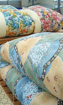 綿春のふとんブログ-091002_1046~0001.jpg