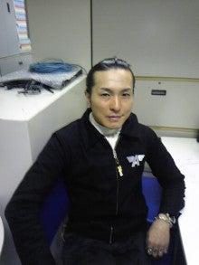 大貫憲章オフィシャルブログ「BOOBEE」Powered by Ameba-DVC00037.jpg