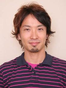 C.C.blog-takahashi