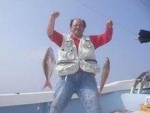 沖縄から遊漁船「アユナ丸」-釣果(21.09.19)