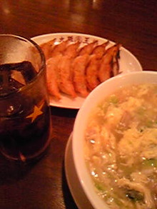 お菓子なブログ-Image1350.jpg