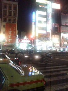 東京タワーサイドメモリー-20091004001302.jpg
